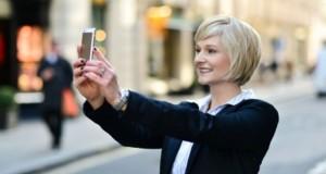 mobilne zariadenie