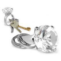 privesok-diamant
