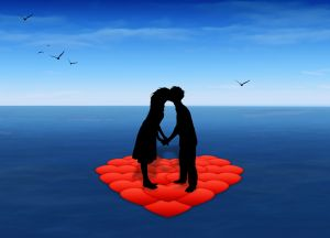 love-1134573-m