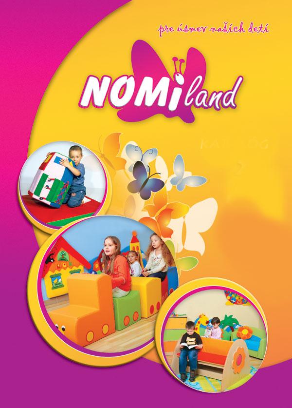 NomiLand