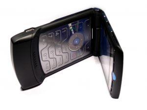 mobile-phone-4-504814-m