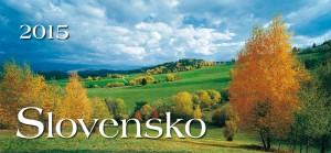 slovensko-stolove-kalendare-joso.sk