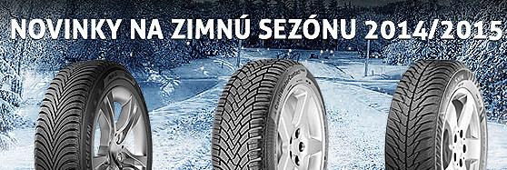 novinky-zima2014