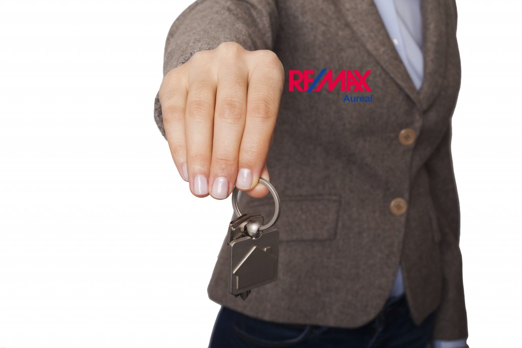ev satışı yapmak