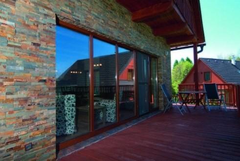 drevene okna2