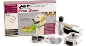 collar-martin-sellier-jetcare-system-free-zones-z-908-90839