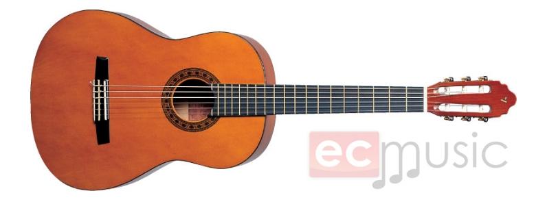 valencia-cg160-1-2-ecmusic