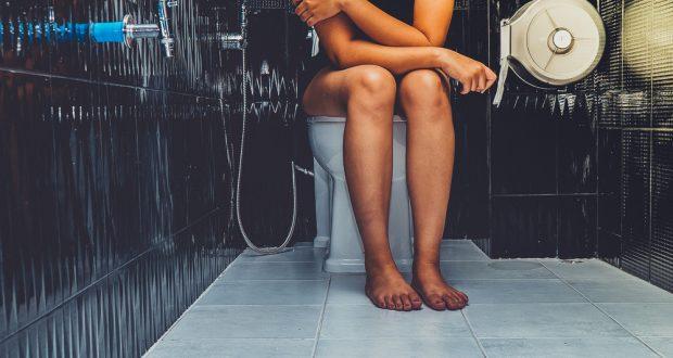 Prečo by ste mali začať používať bidet