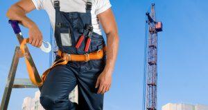 Ako vybrať pracovné oblečenie vhodné do exteriéru