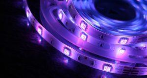 Viete, čo všetko potrebujete kinštalácii LED pásikov?