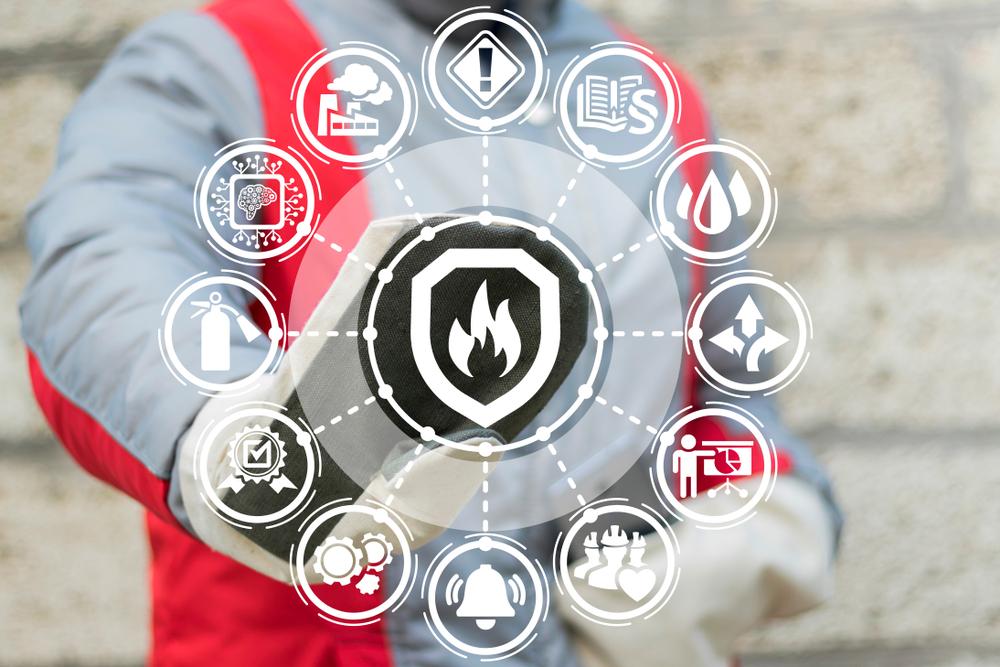 Čo znamená protipožiarna odolnosť aprečo je dôležitá?