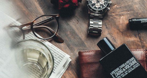 Parfém pre mužov ako darček: ako pri výbere postupovať?