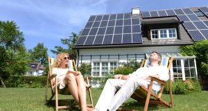 Rýchle oboznámenie sa s nízkoenergetickými domácnosťami, a prečo stoja za to?
